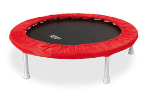 Kindertrampolin Trimilin-junior