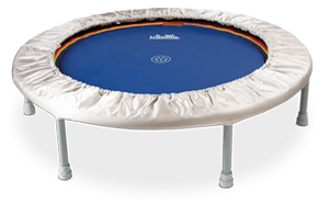 Trampolin Trimilin-Vario 100