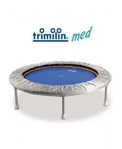 Trampolin Trimilin-med