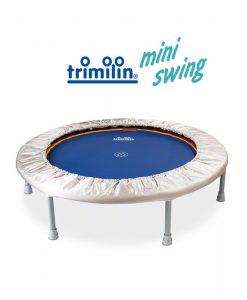 minitrampolin-miniswing-trampolin-shop