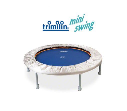 Trampolin Trimilin-miniswing kaufen