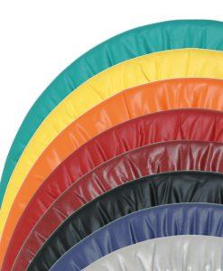 randbezugfarben-trimilin-510x600