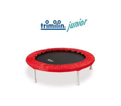 Trampolin für Kinder, Trimilin-junior