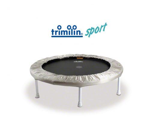 Trampolin Trimilin-sport kaufen