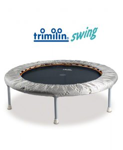 Trampolin Trimilin-swing kaufen