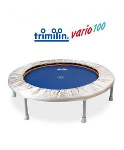 Trimilin-Vario 100 Minitrampolin