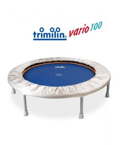Trampolin Trimilin-Vario 100 kaufen
