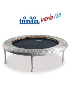 Trampolin Trimilin-Vario 120 kaufen