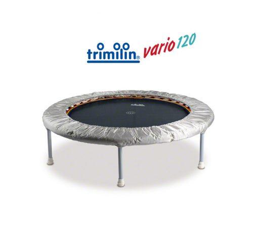 Trimilin-Vario 120 Minitrampolin