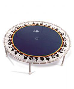 minitrampolin-vario-ohne-Randbezug-sw-trampolin-shop