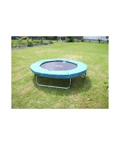 Gartentrampolin Trimilin-fun-19