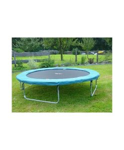 Gartentrampolin trimilin-fun 24