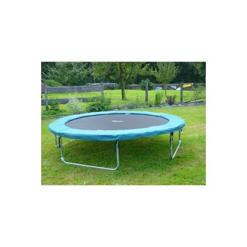 Gartentrampolin trimilin-fun 24 kaufen