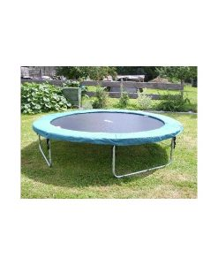 Trimilin-fun-30 Gartentrampolin