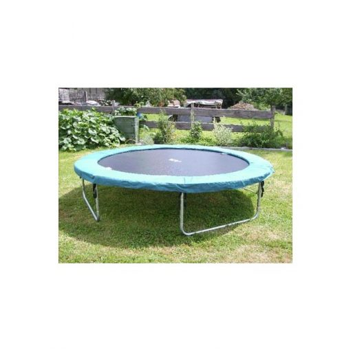 Gartentrampolin Trimilin-fun 30 kaufen