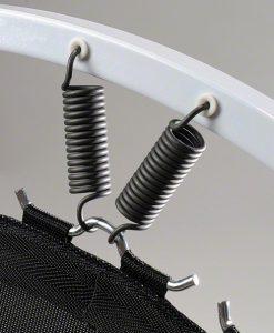 Stahlfederaufhängung Trimilin-sport Minitrampolin