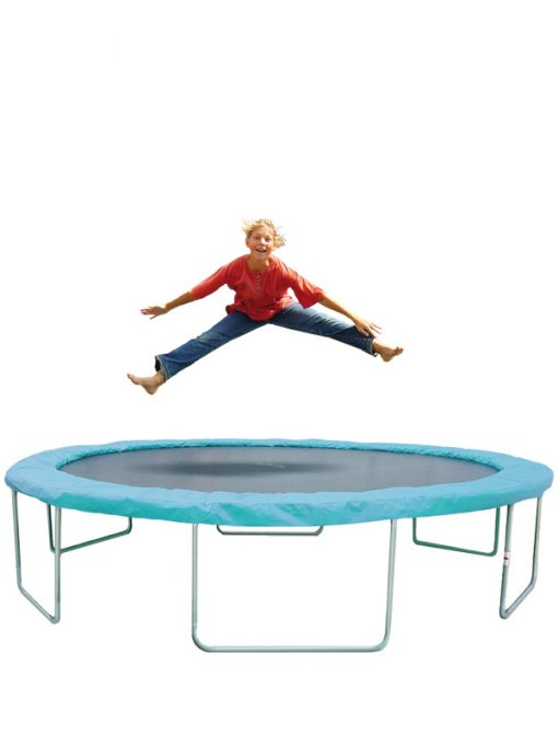 Gartentrampolin Trimilin-fun