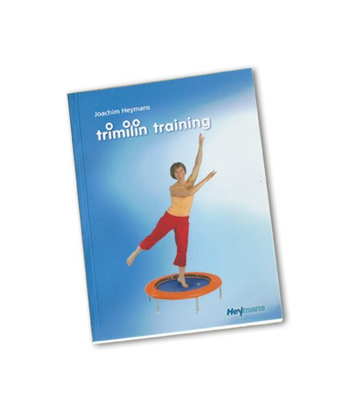 Trimilin-Training