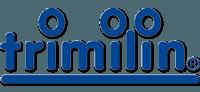 Firmen Logo Trimilin