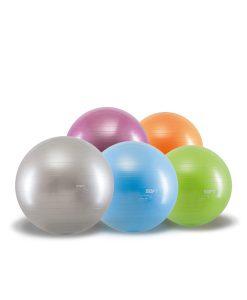 Gymnastikball soft Online kaufen