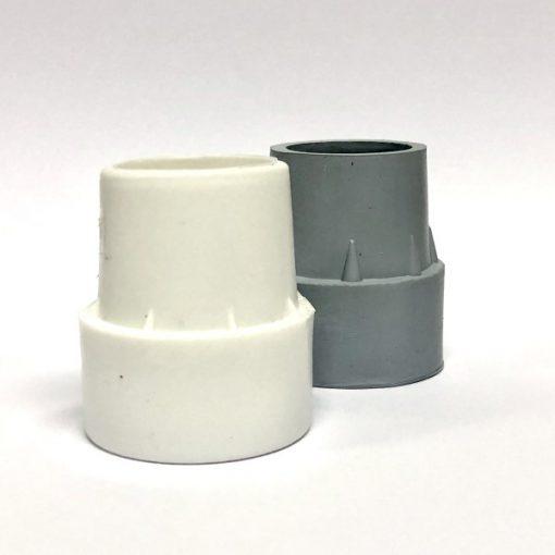 Trimilin Ttrampoline Fußkappe für Standbeine