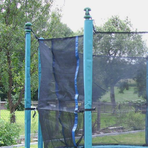 Gartentrampolin-Stangenschutzhuellen - Ersatzteile
