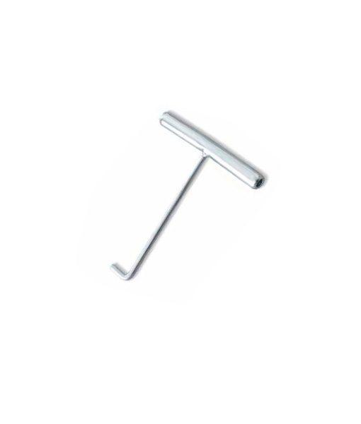 Spannwerkzeug für Trimilin Vario Trampoline