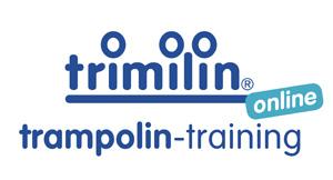 Logo des Portals trampolin-training online