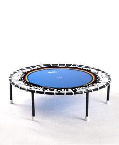 trampolin-shop-vivo-bl-weiss