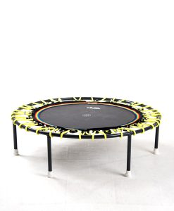 trampolin-shop-vivo-sw-gelb