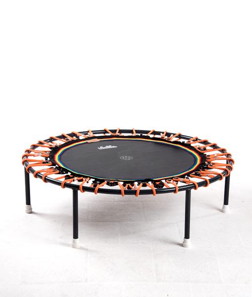 Trimilin-vivo Vario-Gummikabel orange - kaufen