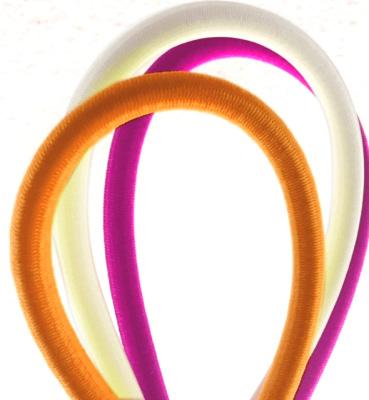 Vario Gummikabel Farben