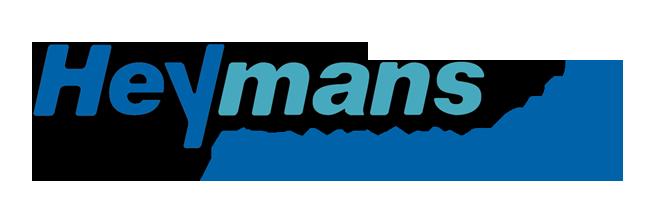 Heymans Trampoline, Produkte für Fitness & Therapie